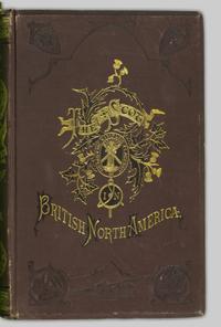 The Scot in British North America  Vol  III - UBC Library