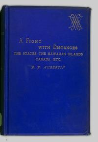 A fight with distances : the States, the Hawaiian Islands