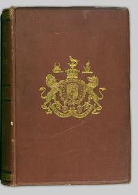 Canada under the administration of the Earl of Dufferin - UBC