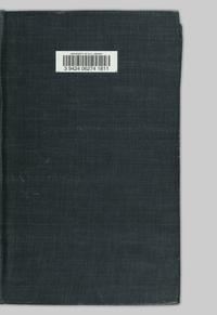 The works of Hubert Howe Bancroft  The native races  Vol  V