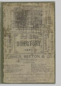 4aae4ee5ff5 The British Columbia directory, containing a general directory of ...