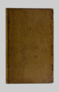 307bf2a2209a Narrative of the United States Exploring Expedition. During the years 1838