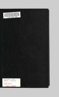 The works of Hubert Howe Bancroft  Volume XII  History of