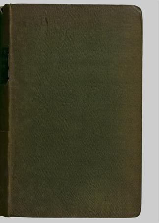 Pony fine extra-longue schneider-/épingles mm 34//pack 25