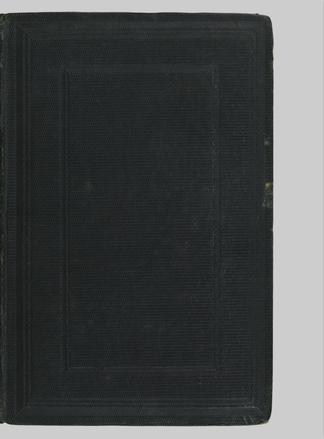 Narrative of a voyage to the northwest coast of America in