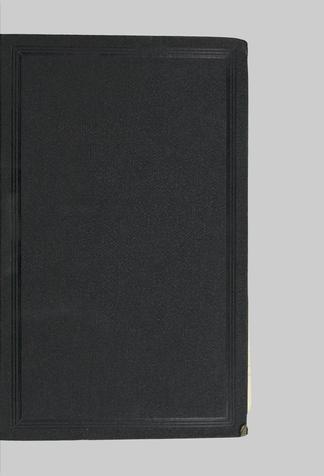 02d411b7b1a Fur seal arbitration. Proceedings of the Tribunal of Arbitration ...