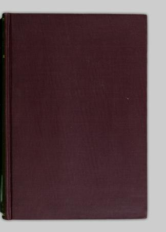 3010ef08fe7 Early western travels 1748-1846 : a series of annotated reprints of ...