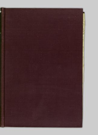 79c08d4a2f7 Early western travels 1748-1846 : a series of annotated reprints of ...