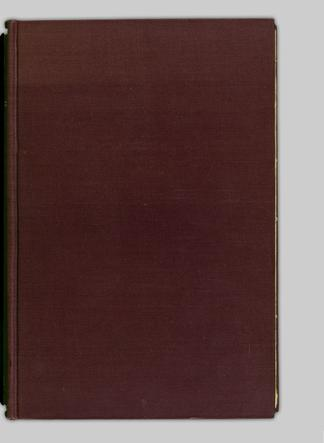 Early western travels 1748-1846 : a series of annotated