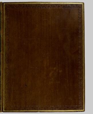A Voyage To The Pacific Ocean Undertaken By The Command Of His Majesty For Making Discoveries In The Northern Hemisphere Performed Under The Direction Of Captains Cook Clerke And Gore In