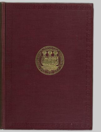 102cf349789 A history of the Canadian Bank of Commerce : with an account of the other  banks which now form part of its organization. Volume II - UBC Library Open  ...