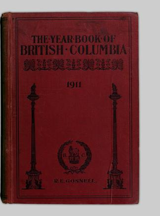 ac2ff43b29f The year book of British Columbia and manual of provincial ...