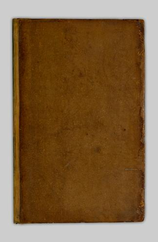 5663ee858 By Charles Wilkes, U.S.N Commander of the expedition, Member of the  American Philosophical Society, etc. In five volumes and an atlas.