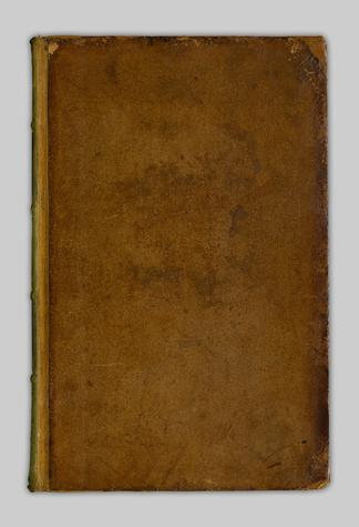 824a41c8470f80 Narrative of the United States exploring expedition. During the years  1838
