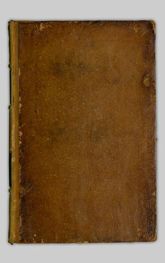Narrative of the United States exploring expedition  During the