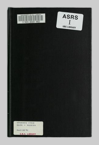 The works of Hubert Howe Bancroft  Volume II  The Native
