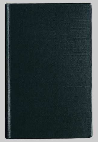 f5bbf7e658 Canada in the twentieth century - UBC Library Open Collections