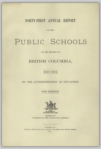 rencontre eure british columbia