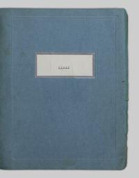 1948-1949 Diary Hamilton Ontario] - UBC Library Open Collections