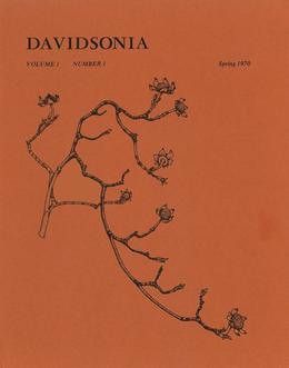 Thumbnail of Davidsonia